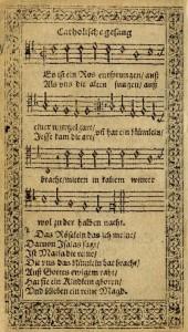 Speyerer_Gesangbuch_Es_ist_ein_Ros_entsprungen